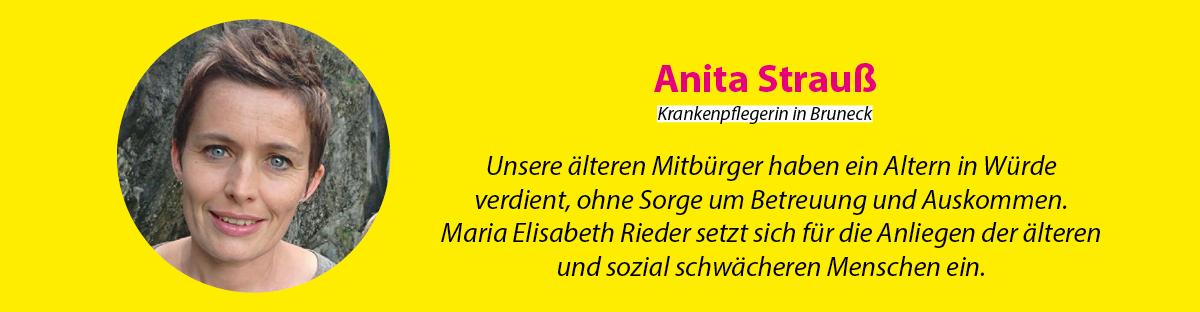 Testimonial-Anita-Strauss