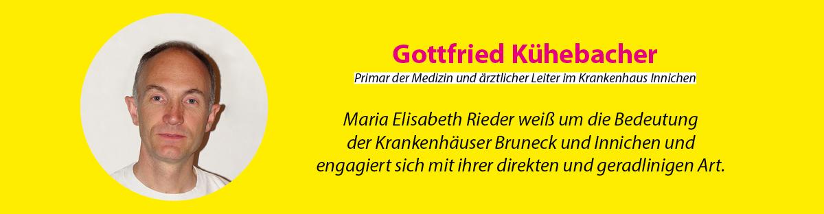 Testimonial-Kühbacher