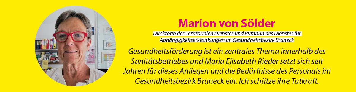 Testimonial-Maria-von-Sölder