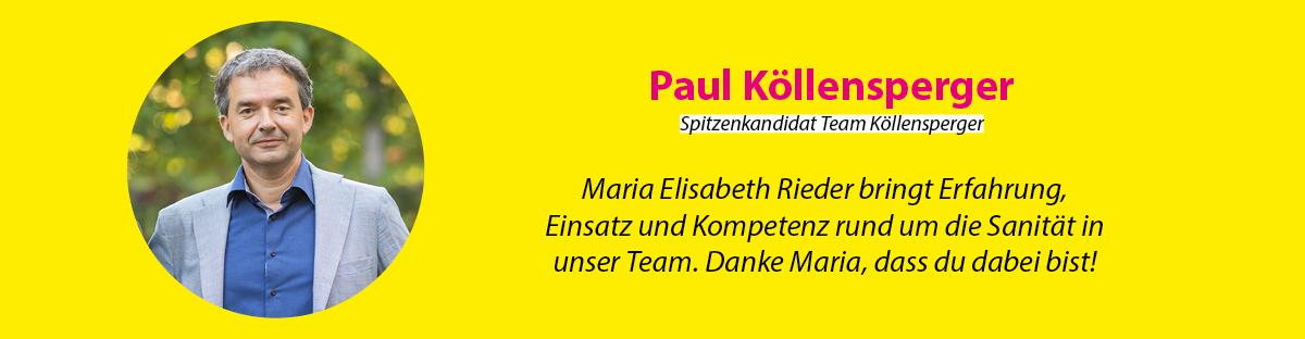 Testimonial-Paul-Köllensperger