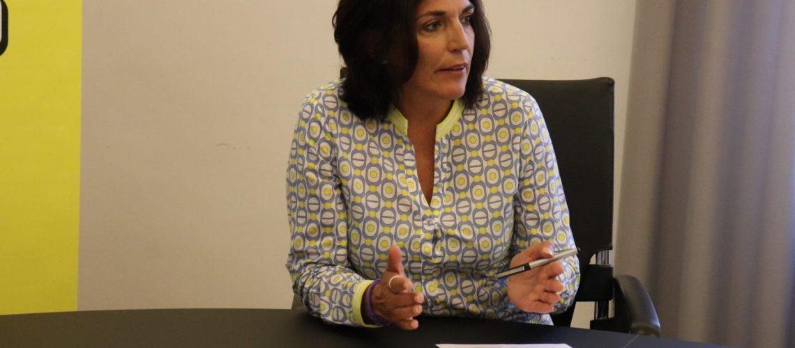 06.29._Pressekonferenz