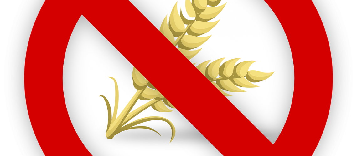 wheat-995055_1280